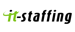 it-staffing-logo1